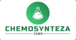 Chemostynteza