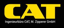 ingenieurbuero-cat