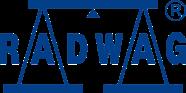 logo_radwag